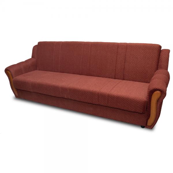 Kauč Klik Klak 12